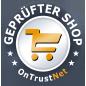 Zertifizierter Maria Galland Online Shop